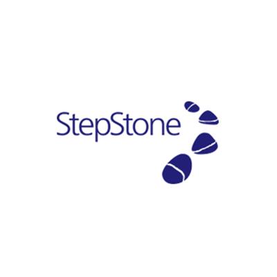 stepstone anzeige schalten